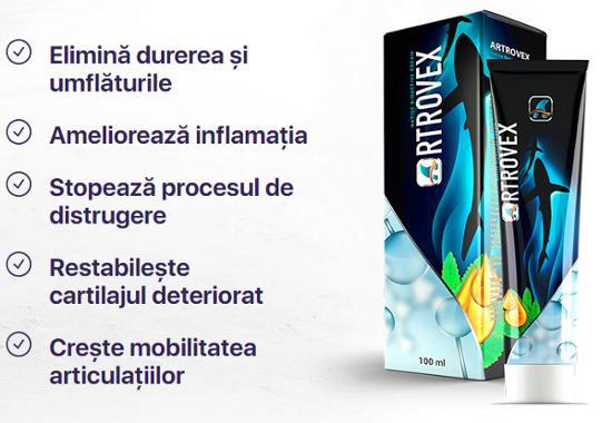 prostatite batterica e vie urinariede