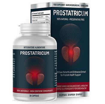 tipi di prostatite natural remedies